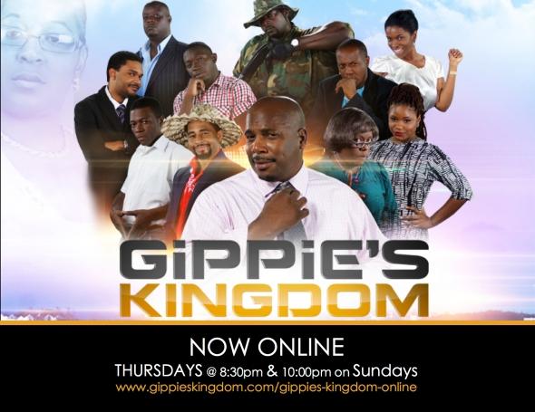 GK2 Now Online